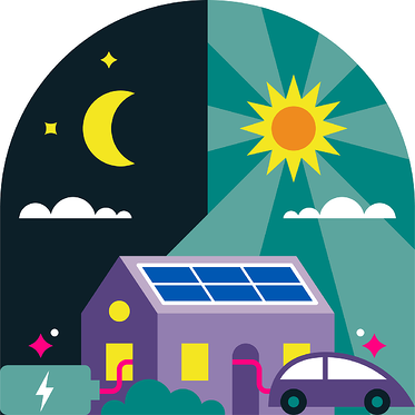Are batteries the future of home energy 1 (1)