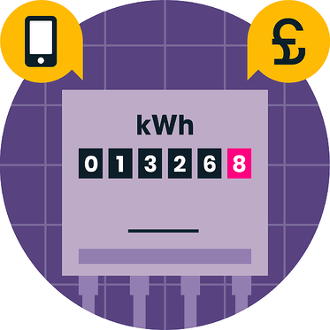 In credit with your energy supplier 2 (1)