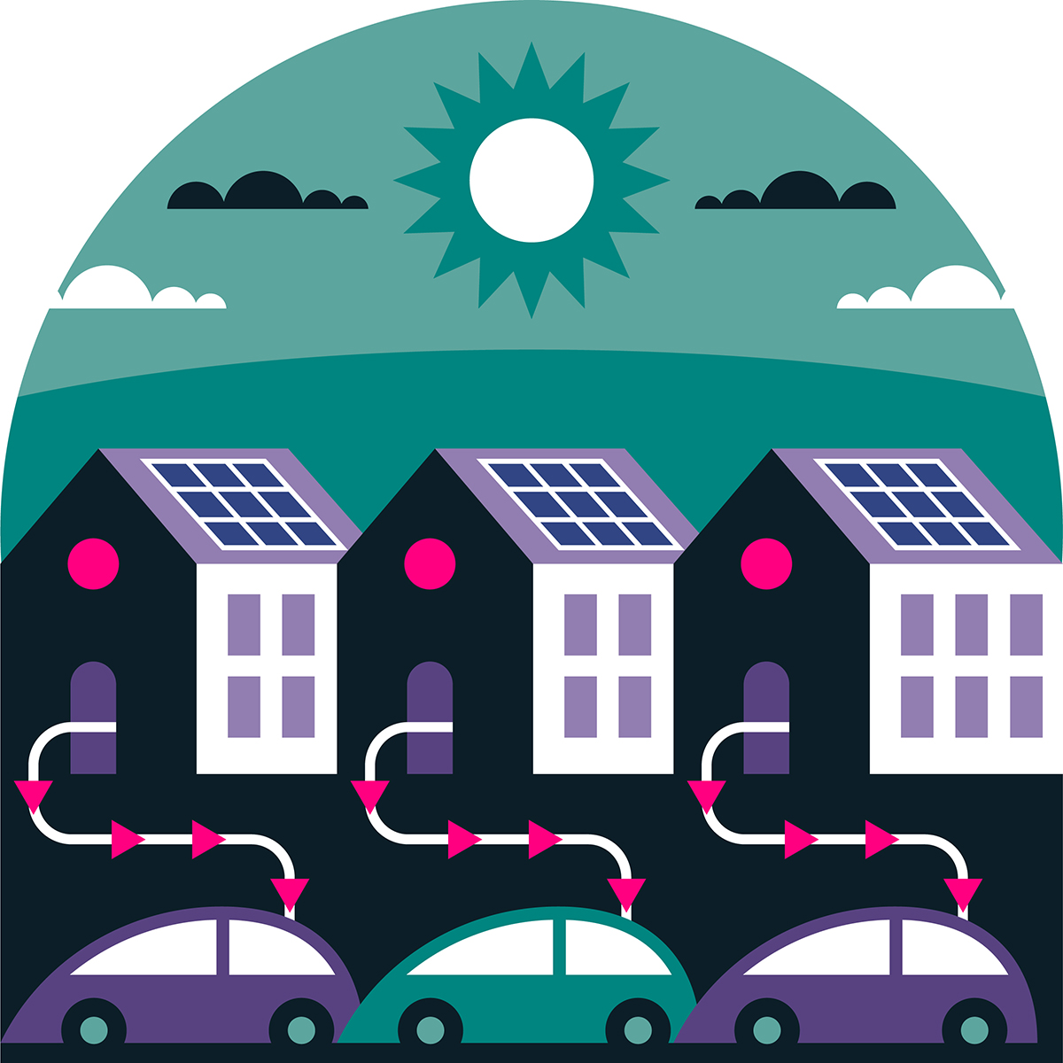 Will smart meteres lead to cleaners, greener energy for all 2
